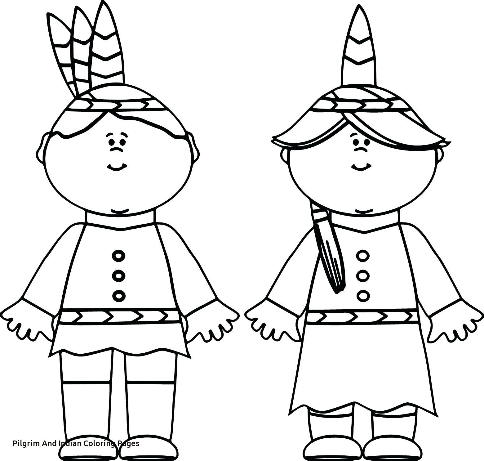 Pilgrims Coloring Pages Free Download Thanksgiving Coloring Pages Toy Story Coloring Pages Coloring Pages For Girls