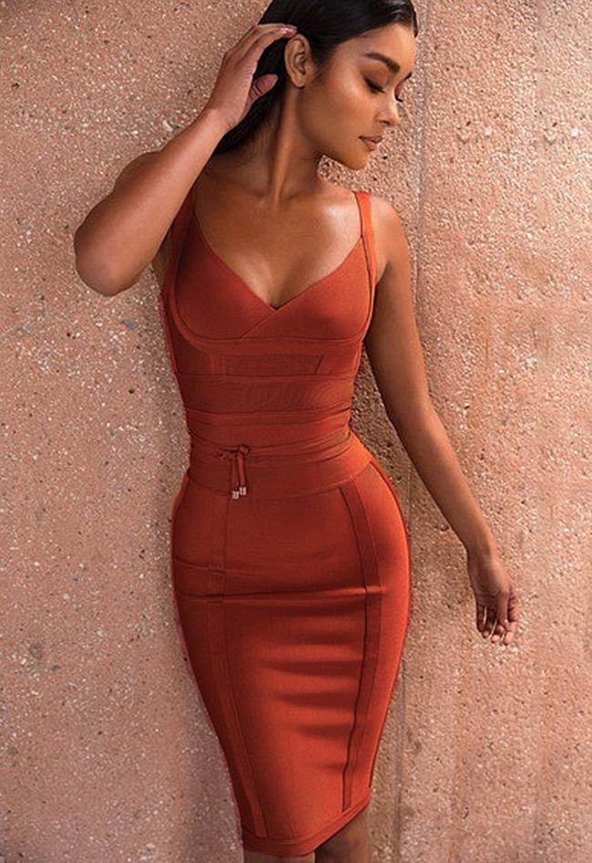 d17af4a4fd SKU: CI2866Z Dinner Party Dress, Celebrity Party Dresses, Wedding ...