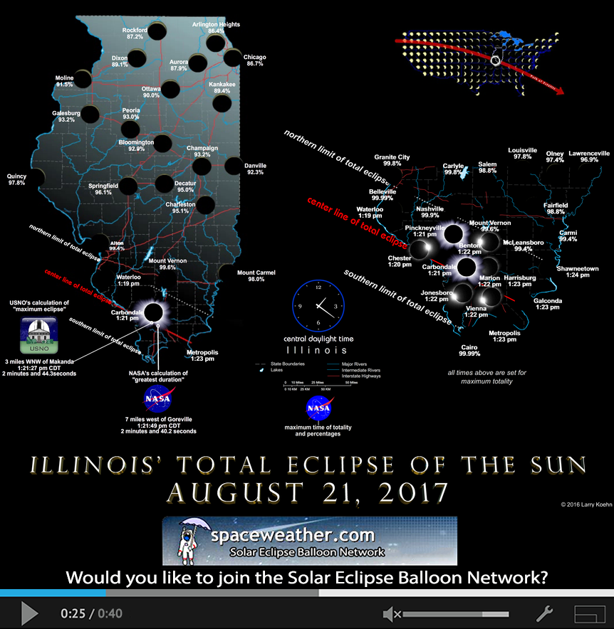 Nasa Interactive Solar Eclipse Map.Nasa Interactive Maps For Each State Eclipse Ideas Pinterest