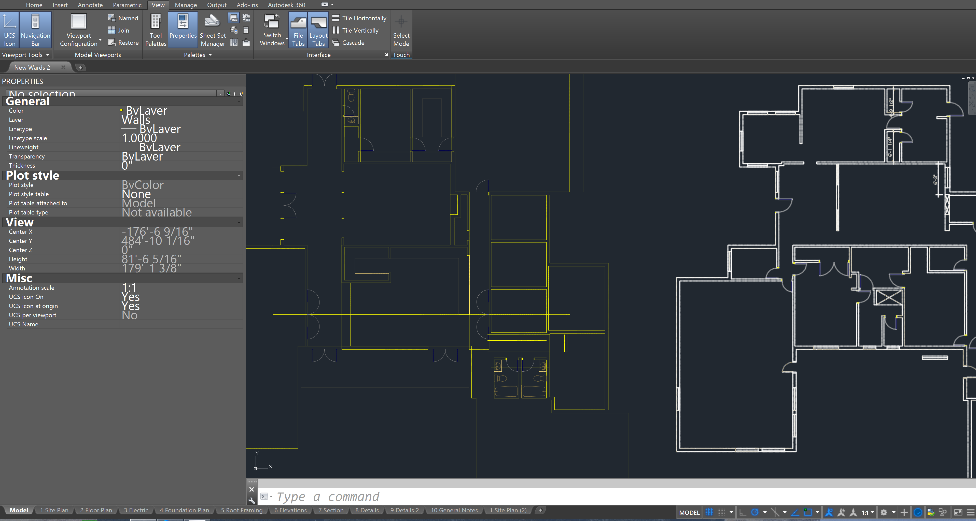 Monitoring Well Autocad Schematic - Smart Wiring Diagrams •