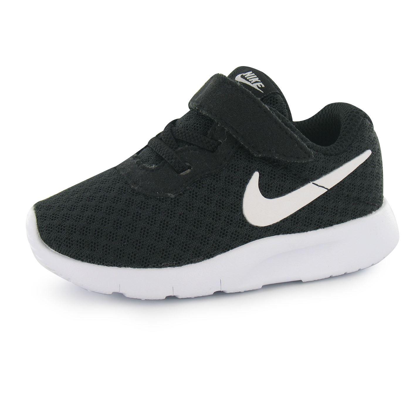 Nike   Nike Tanjun Infants Trainers
