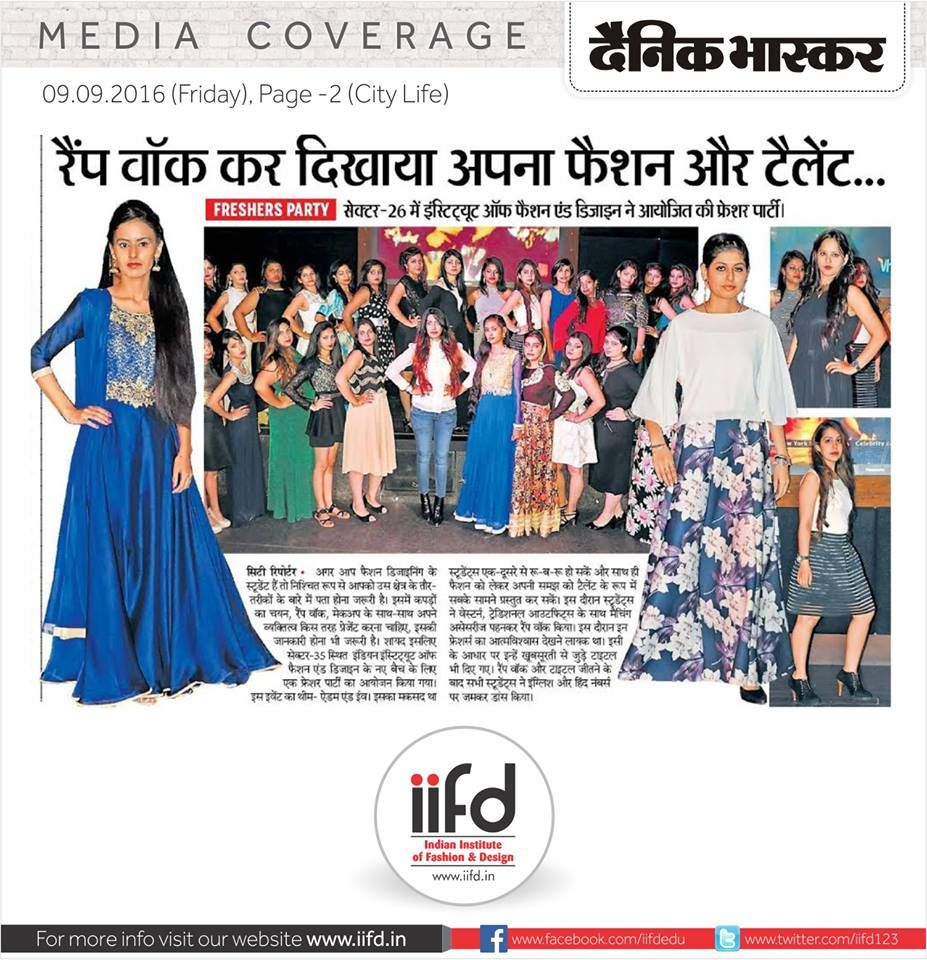 For Admission Process Call 91 9041766699 Or Visit Www Iifd In Iifd Best Fashion Designing Insti Fashion Designing Institute Fashion Courses Fashion