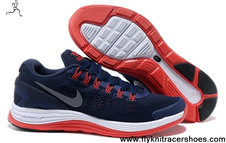 pretty nice 14369 32898 Latest Listing Discount 524977-002 Nike LunarGlide 4 Deep ...