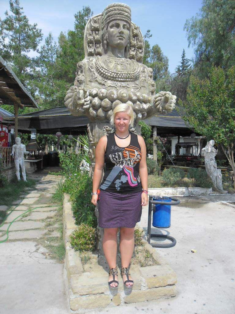 www.rajce.idnes.cz girl c