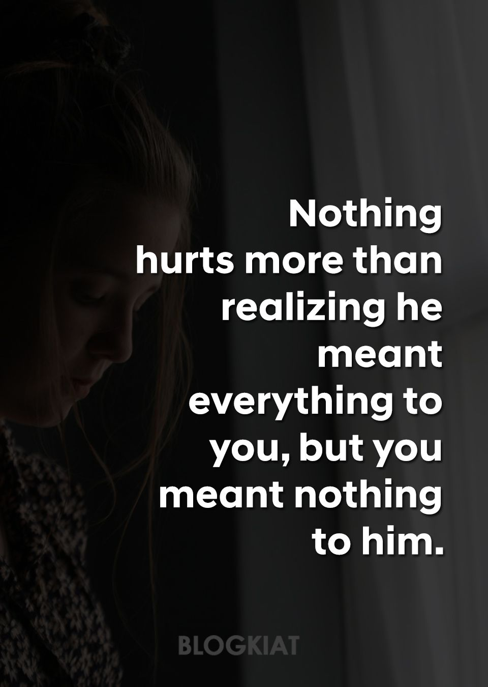 50+ One Sided Love Sayings and One Sided Love Quotes