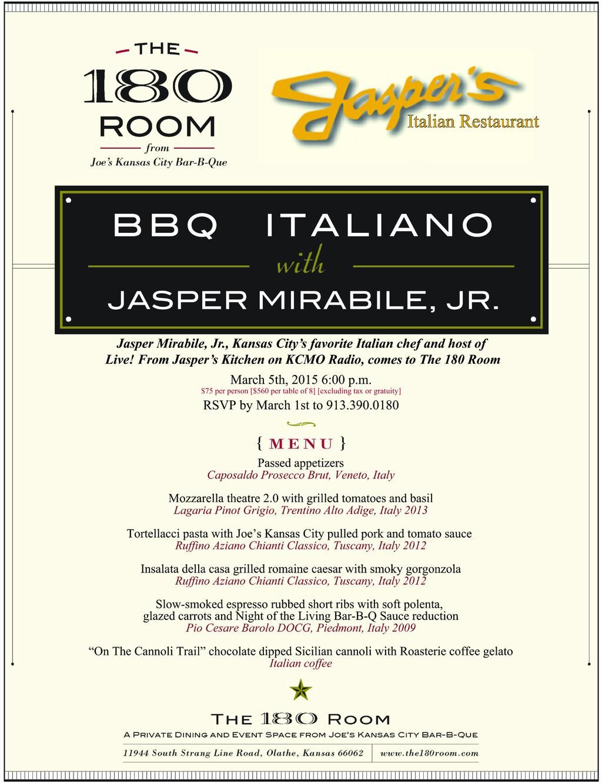 Bartaco Seaport Boston 617 819 8226 Bartaco Restaurant Team Dinner Boston