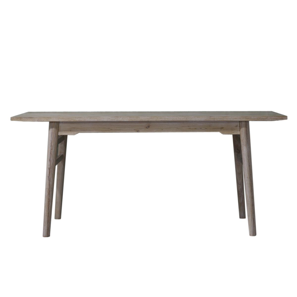 Legend of ASIA - Emily Table - NW, $690.00 (http://www.legendofasia.com/7128-NW/)