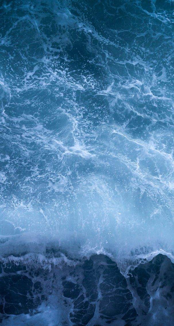 Pin By Briana On Iphone Wallpapers Ocean Photography