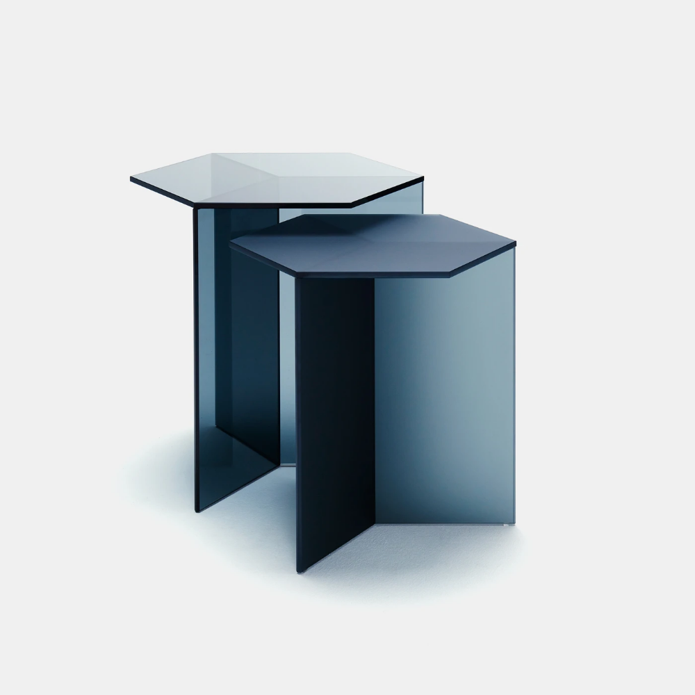 Isom Side Table In 2020 Unique Furniture Pieces Furniture Side Table