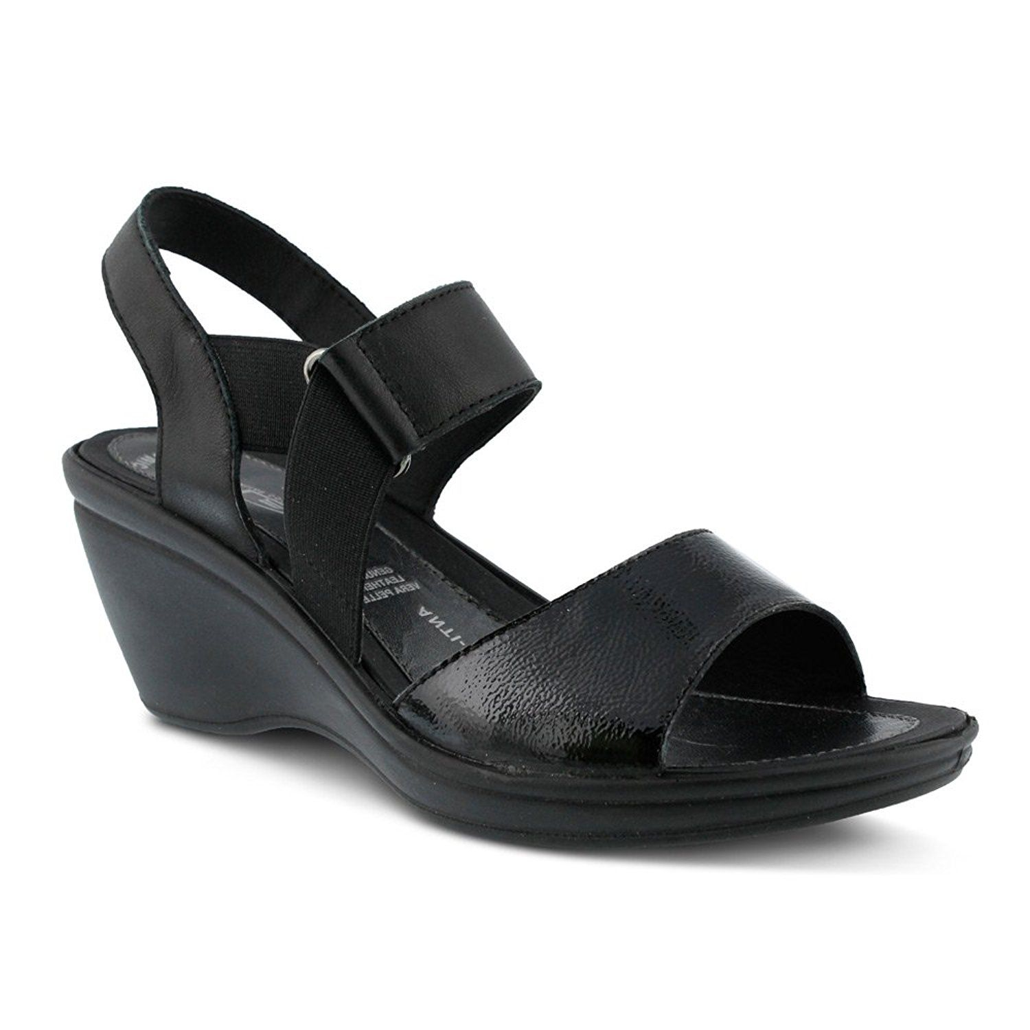 76a026bfe51a Flexus Womens Sp3 Karan Sandal     Want to know more