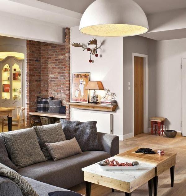 Ideas Decoracion Casa Rustica. Simple Gallery Of Ideas Para Darle A ...