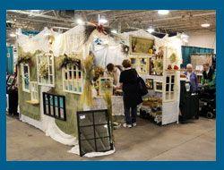 Deerfield Christmas Craft Fair
