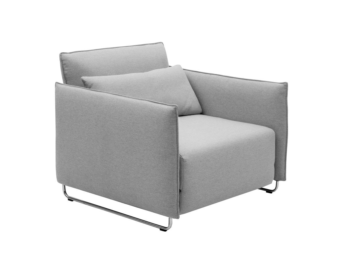 why you must get a single sofa bed for your home anlamli net in 2020 uk chair sauder cannery dresser