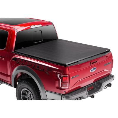 Extang Trifecta 2 0 Tonneau Cover For 07 10 Ford Explorer