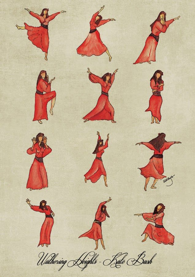 Pin By Tarryn On Kate Bush Pinterest Wuthering Heights Kate