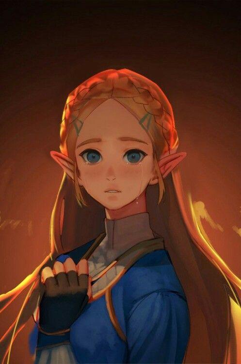 Pin By Kiwi On Legend Of Zelda Zelda Princesse Zelda Image Jeux