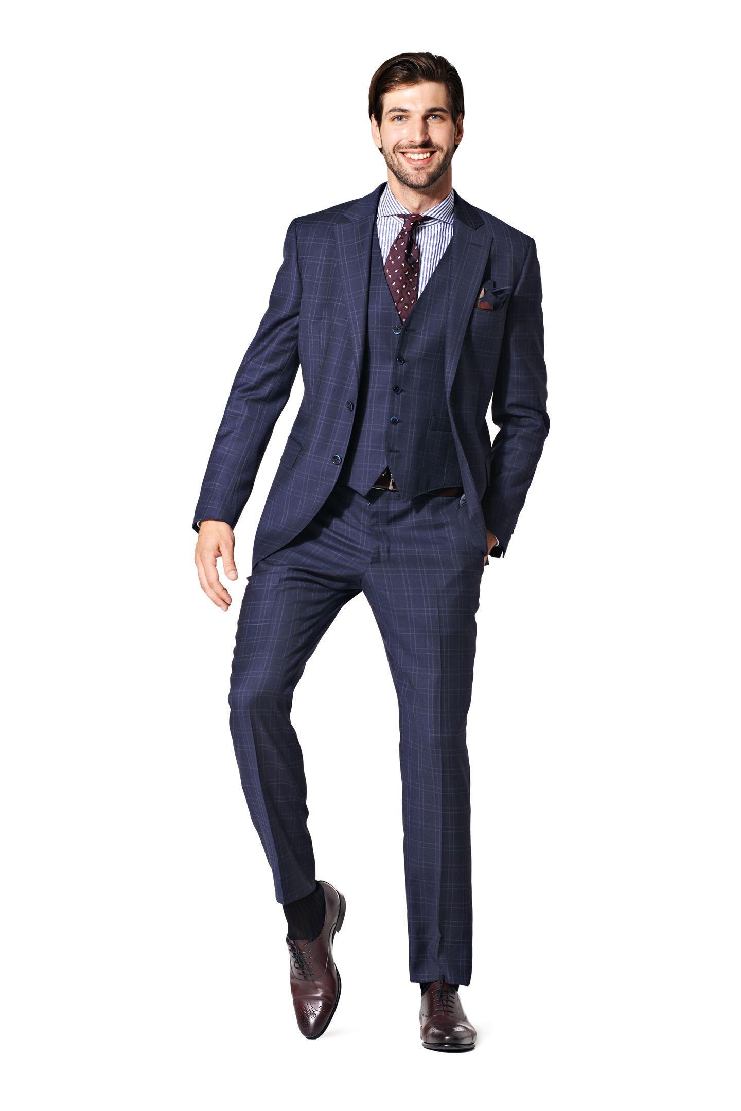 8087597608d7 Suits