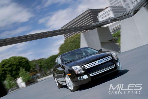 Economy Rent A Car In Houston Car Rental Deals Car Rental Hertz Car Rental