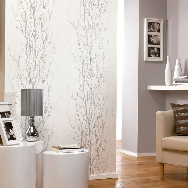 Más de 1000 ideas sobre Papel Pintado Dormitorio en Pinterest ...