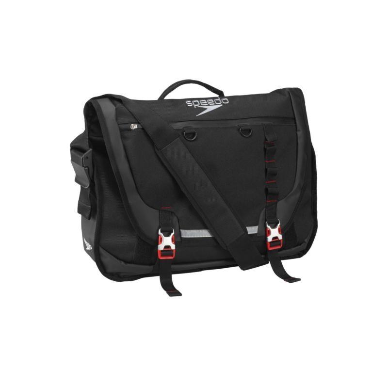 Speedo Hard Deck Messenger Bag 24l Messenger Deck Hard Speedo Bags Messenger Bag Speedo
