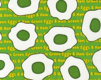 green eggs and ham printables yard dr seuss green eggs and