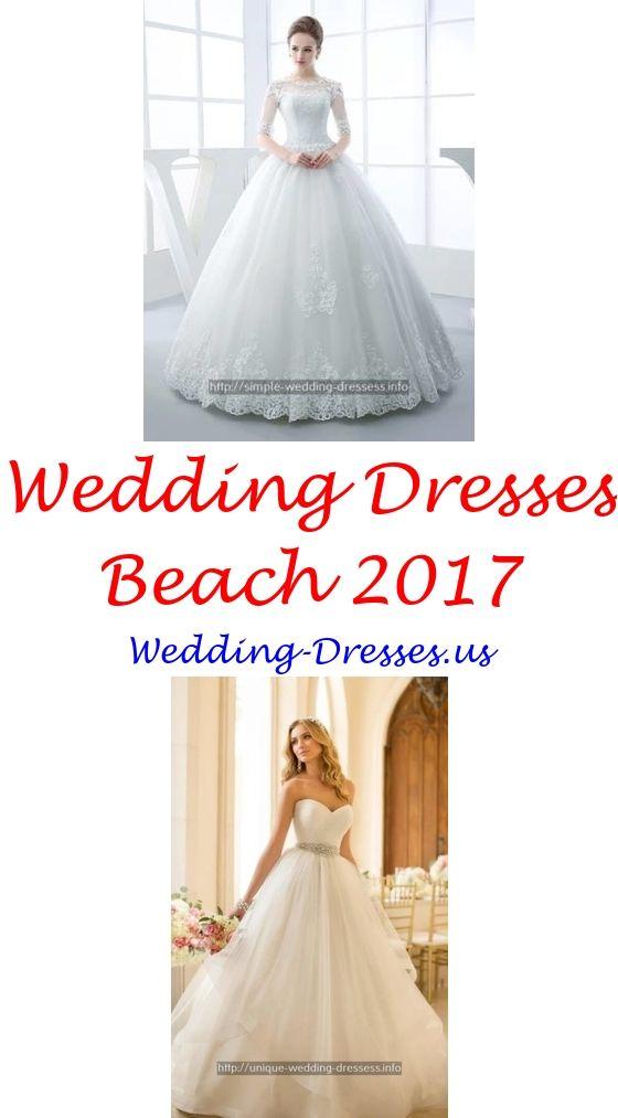 Wedding Dresses Princess Michael Cinco | Rustic wedding gowns ...