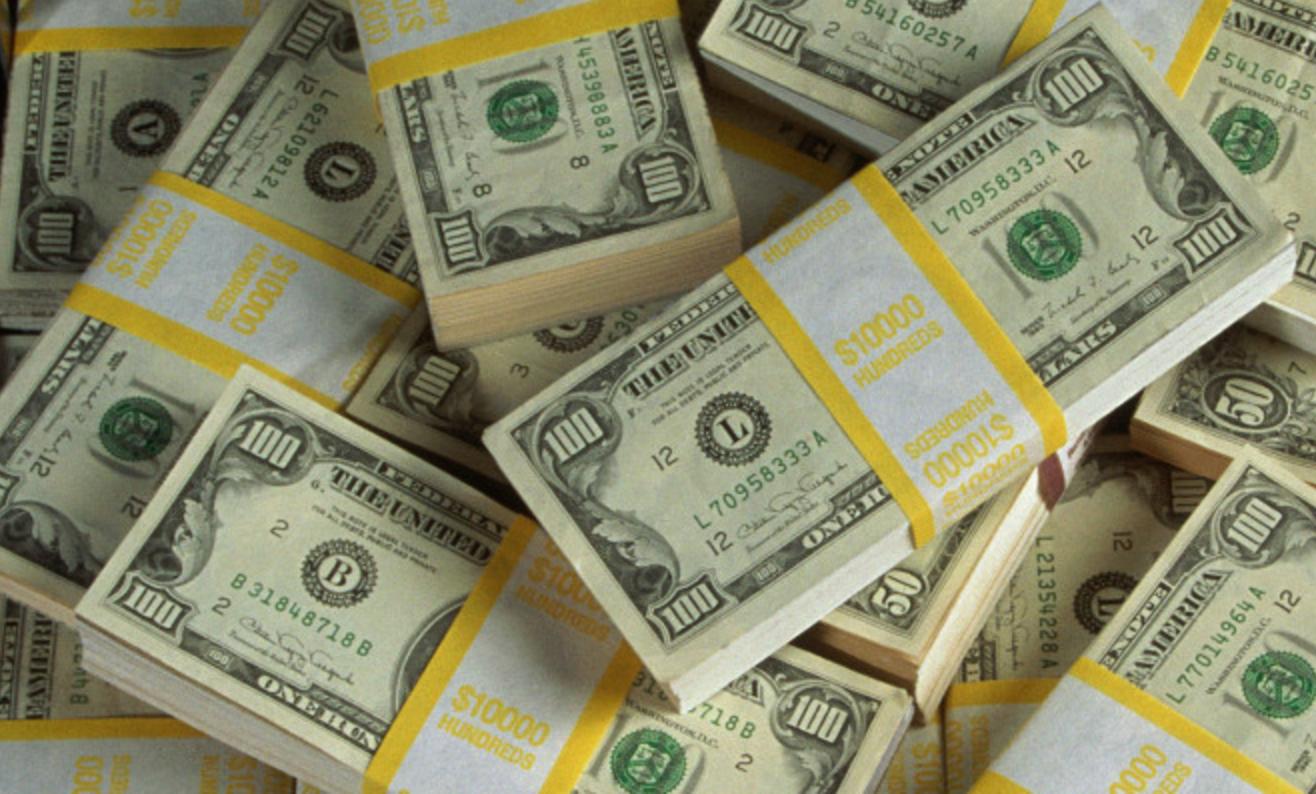 Empresarios y académicos piden un vocero en materia económica que aclare situación del dólar