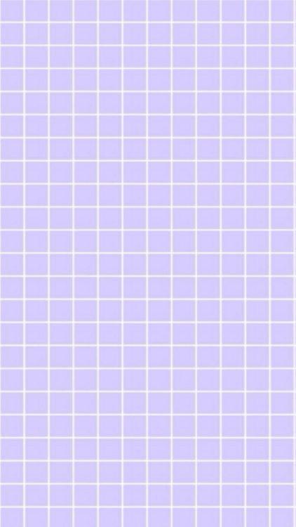 pastel purple aesthetic lavender purple wallpaper