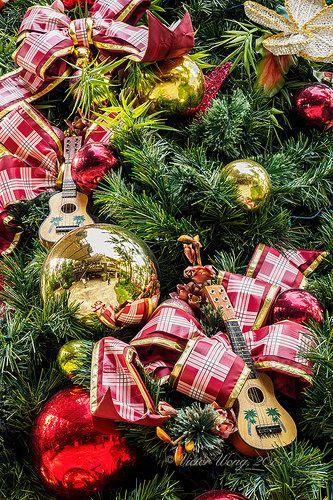 En güzel dekorasyon paylaşımları için Kadinika.com #kadinika #dekorasyon #decoration #woman #women Christmas ornaments
