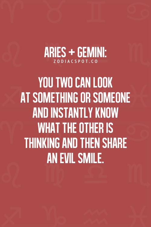 Pin By Van 22 On All About Aries  Aries, Gemini -1555