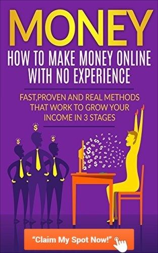 Hong kong 40 cfd, make money from home. How to make money online, ways to Make Money Fast. Working from home and get paid, creative Ways To Make Money Fast Unique Side-Hustle Gigs. The 7 Best Popular Resources To Get Free Money Now, make money online make money work from home work from home make money with surveys make money from surveys survey income survey income report income report make money blogging. Turns out there is quite the difference of opinion, franchises that you can actually…