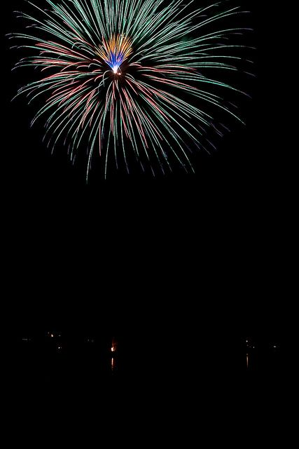 I Received An Email From Jim Malone Of Fireworks Fx Who Had Seen The Shots I Had Taken Of Their Fireworks From Las With Images Forex Trading Tips Fireworks Forex Trading