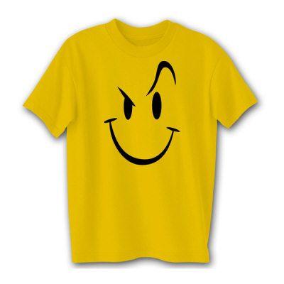Herr-T-shirtar - Planscher på AllPosters.se