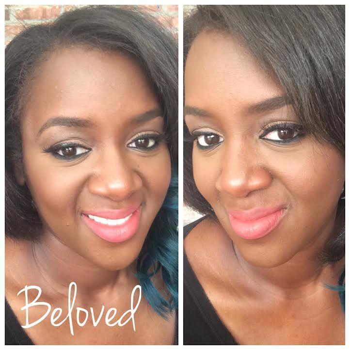 Image Led Ly Makeup For Dark Skin S Step 18