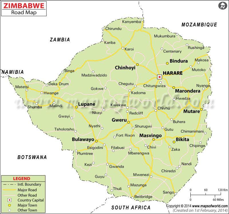 Zimbabwe road map | Map, Roadmap, Zimbabwe on eritrea map, prussia map, algeria map, harare map, mozambique map, rhodesia map, lesotho map, senegal map, tunisia map, israel map, united nations map, zambia map, kenya map, madagascar map, liberia map, world map, ethiopia map, tanzania map, niger map, uganda map, sudan map, angola map, malawi map, mali map, africa map, cameroon map, kosovo map, albania map, ghana map, libya map, namibia map, victoria falls map, uzbekistan map, morocco map, luxembourg map, rwanda map,