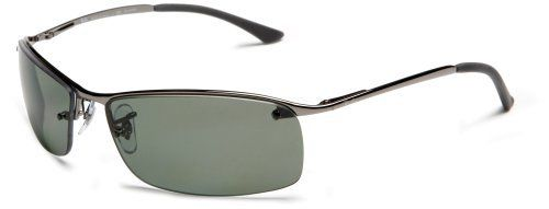 4d2969c266 Ray-Ban RB3183 Sunglasses 63 mm