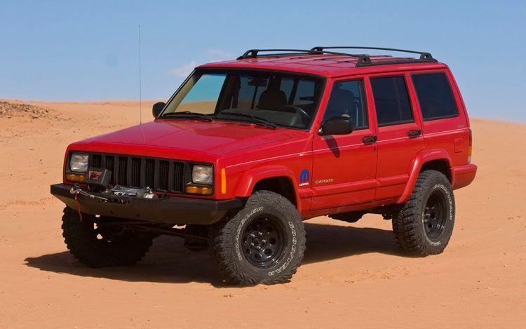 Jeep Cherokee Jeep Cherokee Jeep Cherokee Xj Mopar Jeep