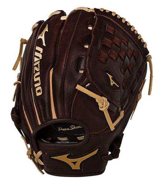 9b50076b4e8 Mizuno RHT 12-Inch Franchise Series Infield Baseball Glove GFN1200B1 ...