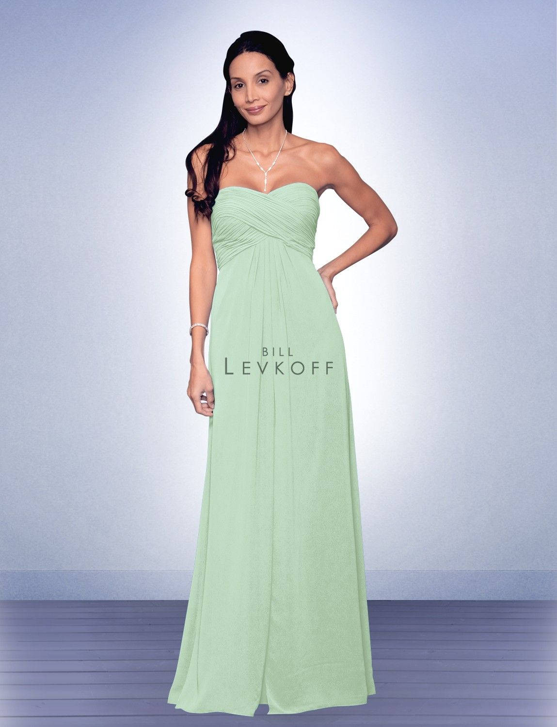 Bridesmaid dress style 537 bill levkoff mohs pistachio bridesmaid dress style 537 bill levkoff mohs pistachio bridesmaids clover ombrellifo Images