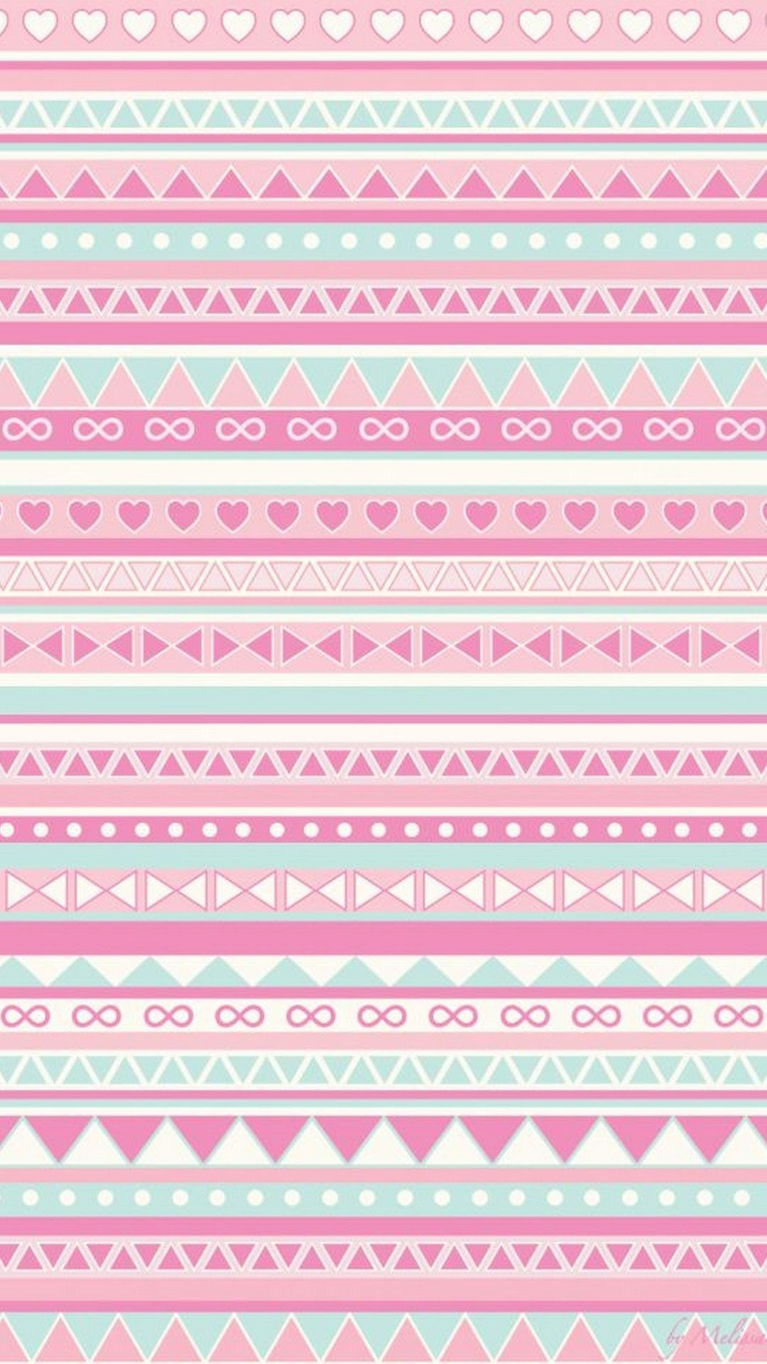 Cute Stickers I Phones Wallpaper Best Phone Wallpaper Aztec Wallpaper Tribal Wallpaper Wallpaper Cute Girly Cute cellphone wallpaper images