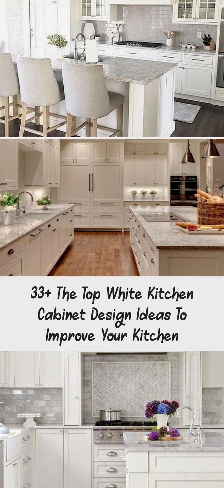 En Blog En Blog In 2020 Cabinet Design White Kitchen Cabinets Kitchen Cabinet Design