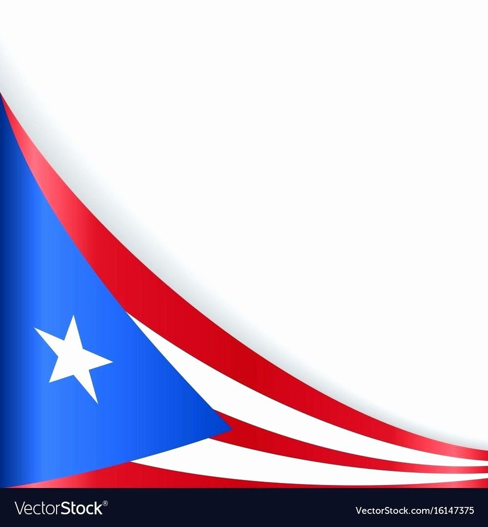 Puerto Rican Flag Coloring Page Beautiful Flag Paintings Search Result At Paintingvalley In 2020 Flag Coloring Pages Flag Colors Puerto Rican Flag