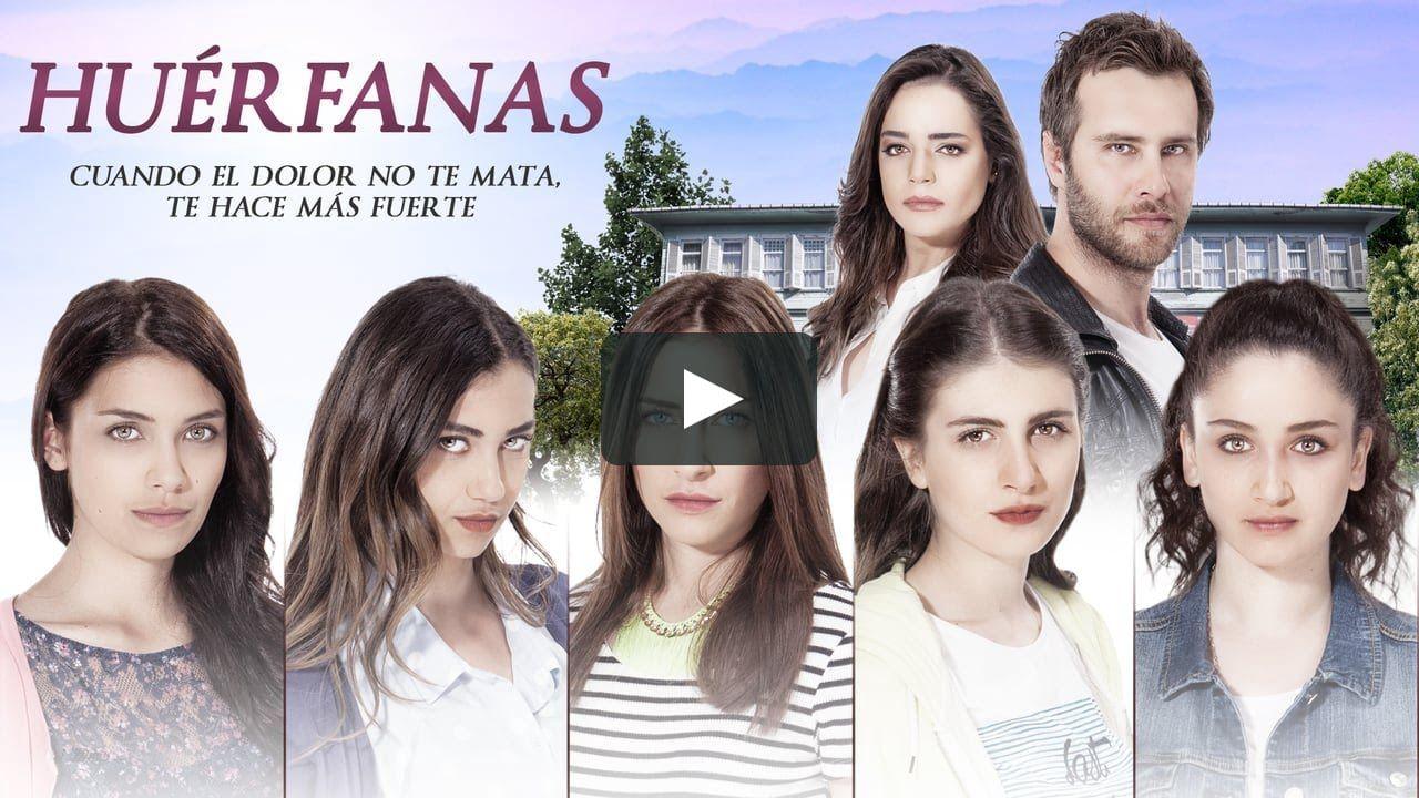 Encontrado En Bing Desde Www Damazcounter Com Actors Actresses Turkish Actors Actresses