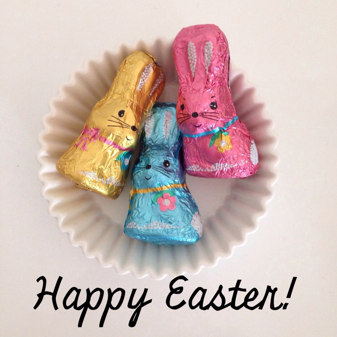 Happy Easter! Elderly person, Happy easter, Caring company