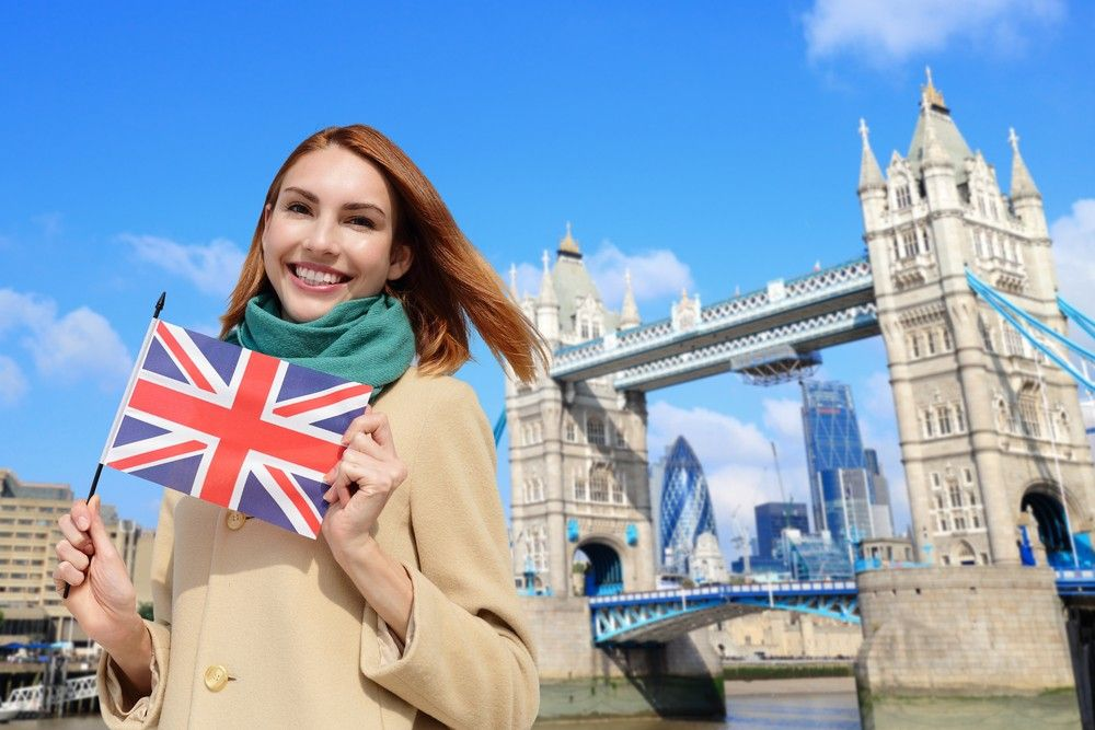 Foreign Students Can Now Stay and Work In UK For 2 Years