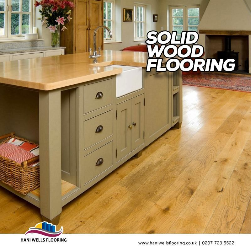 If Youre Looking For A Luxurious Selection Of Solid Wood Flooring