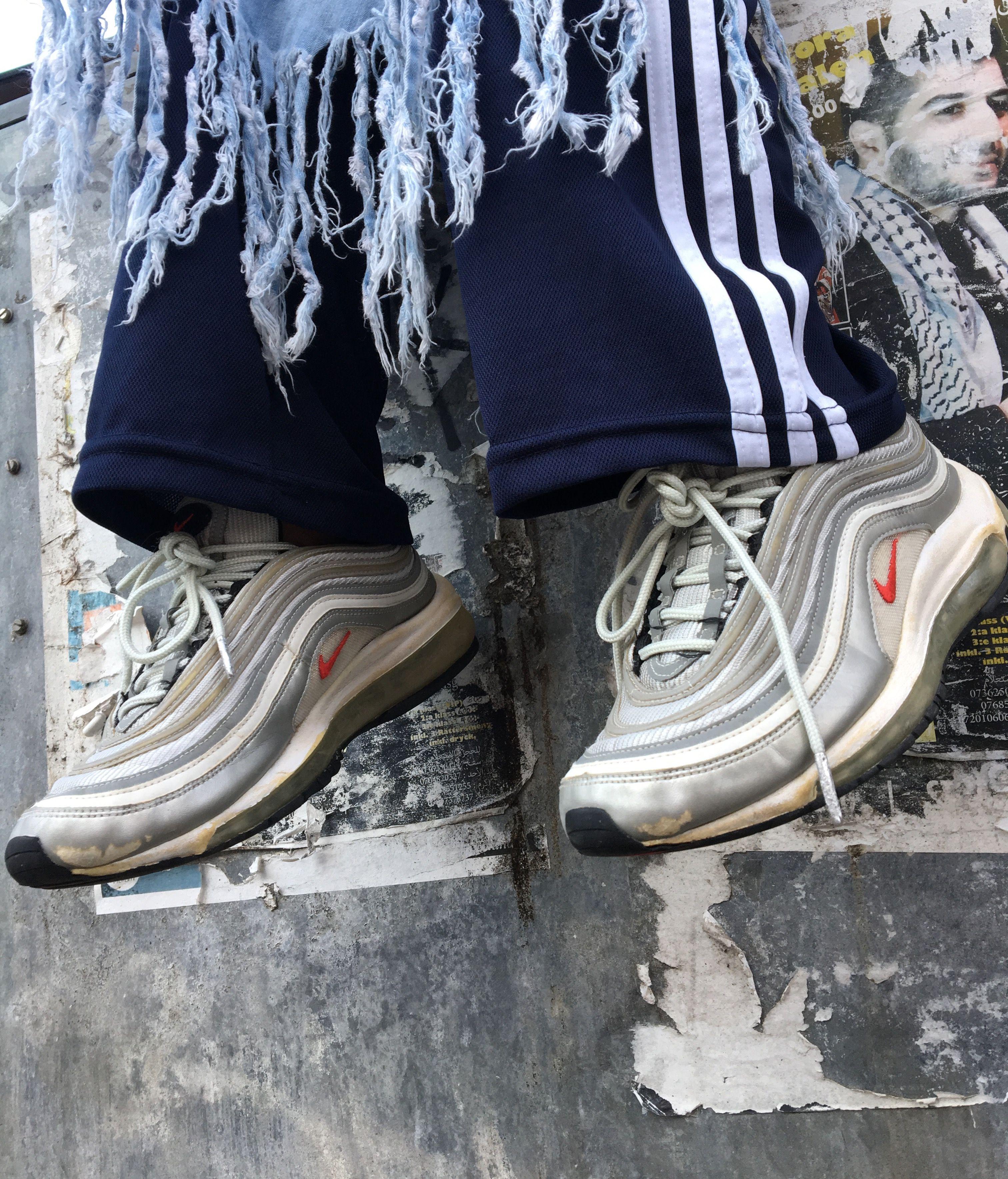 more photos bee19 91927 Vans Sk8, Streetwear Fashion, Nike Shoes, High Top Sneakers, Street Wear,