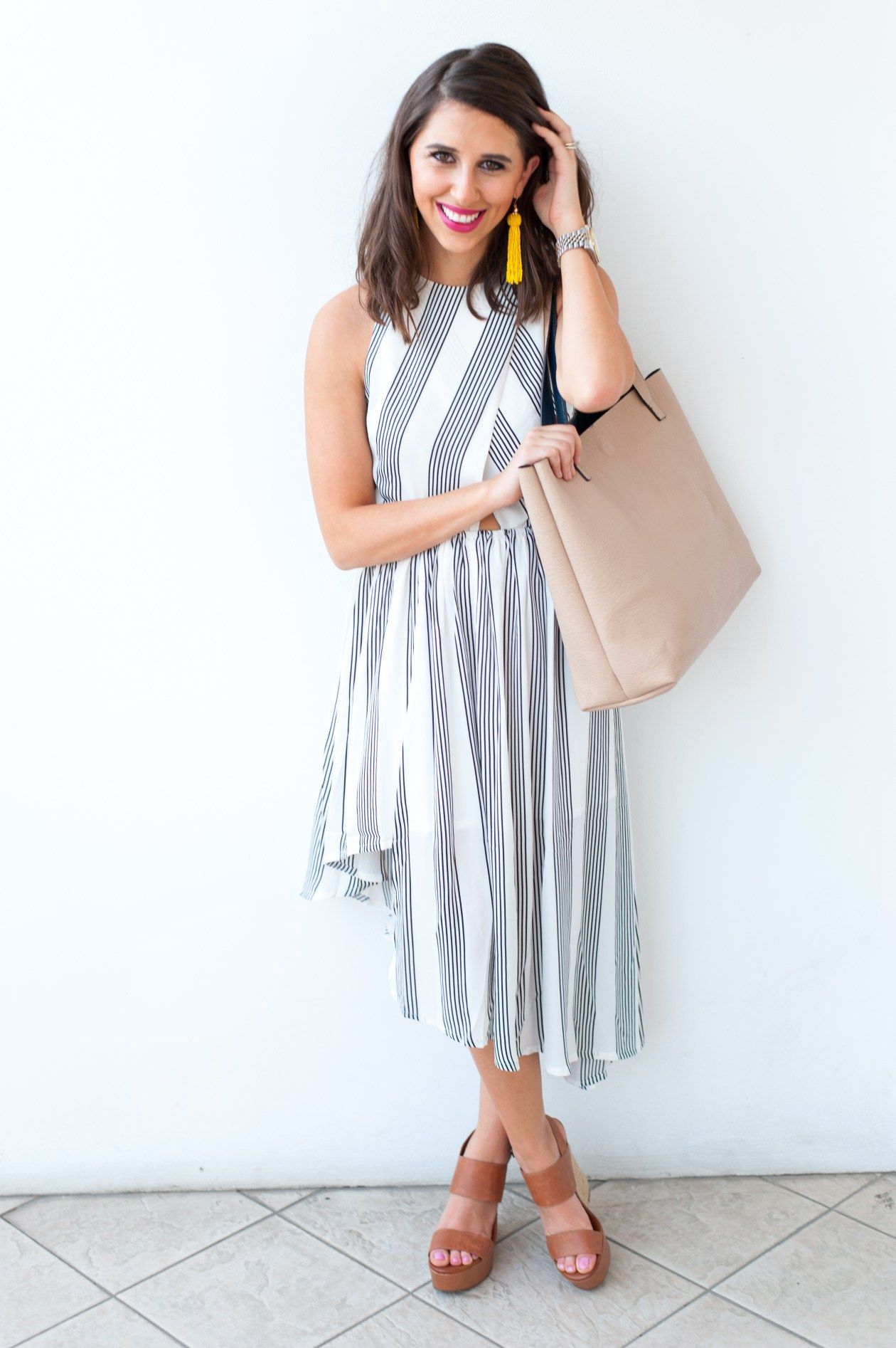 Dress Up Buttercup    A Houston-based fashion and inspiration blog developed  to daily inspire your own personal style by Dede Raad  3ed712f37