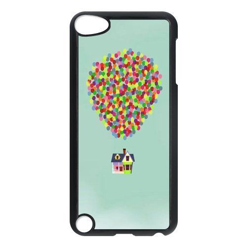 Ipod Touch 2nd Generation Disney Cases Pin by Becca Ca...