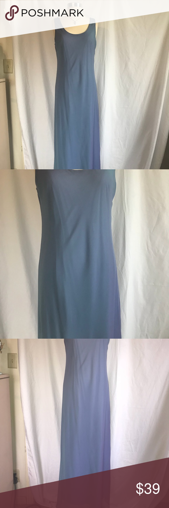Patra Formal Gown With Cover Periwinkle Formal Gowns Overlays And